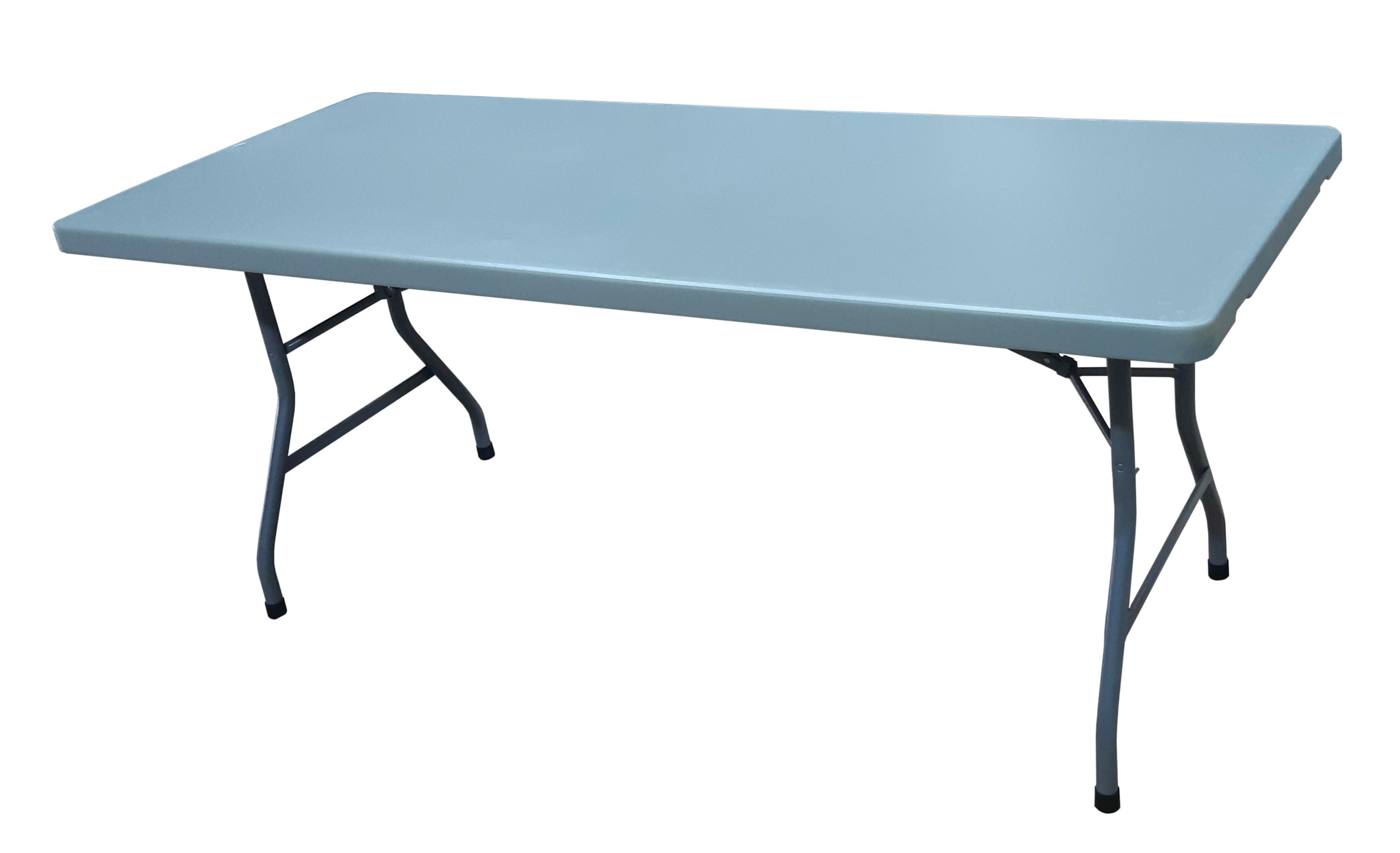 novyj-stol