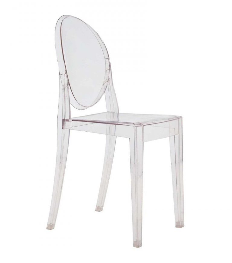victoria-ghost-chair-kartell-768x871